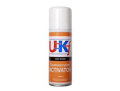 activator for superglue