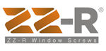 ZZ-R Window Screws